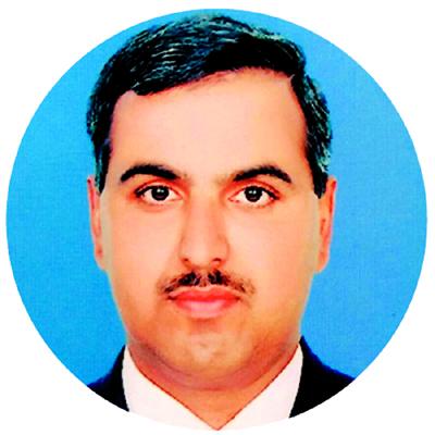 shafqat sawati kiprs