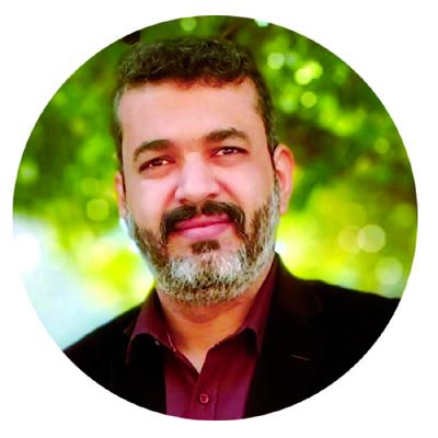 zeeshan ul haque kiprs