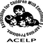 acelp logo