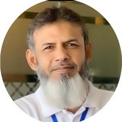 dr. m asif