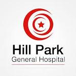 hillpark logo
