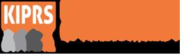 KIPRS logo